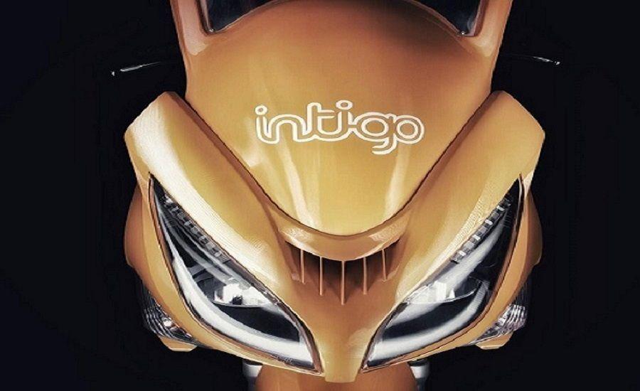 IntiGo raises over $300,000
