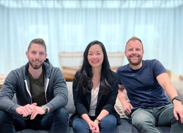 Nomad Homes raises $20 million Series A