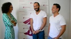 A Look at Turkish E-Commerce Site Lidyana.com's $3M Investment from Ru-net [Wamda TV]