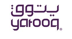 Saudi woman entrepreneur rethinks how we make Arabic coffee