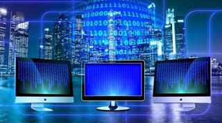 Data Science: a field in demand [Wamda TV]