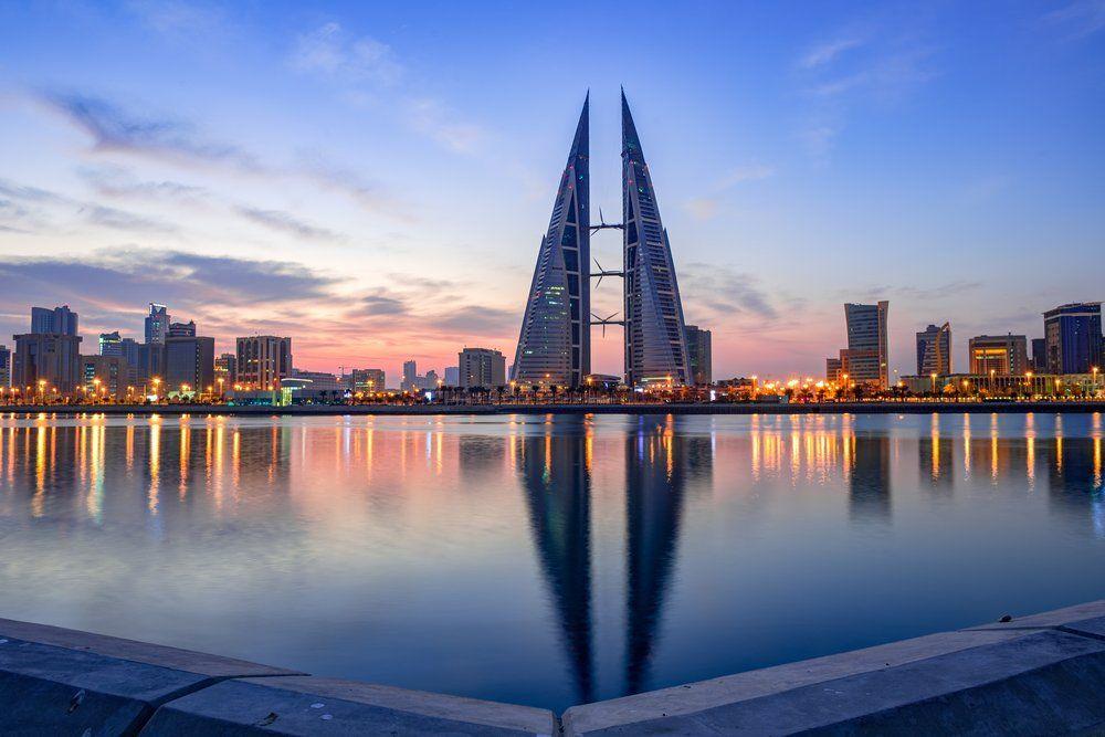 UAE's Shorooq Partners acquires Bahrain's Autarky Capital