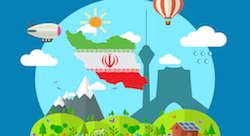 Iran's gaming market, an overview part II