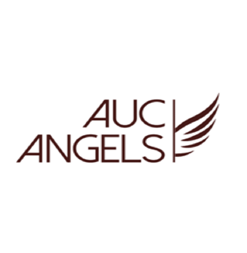 AUC Angels Invests in Mogassam and Furnwish