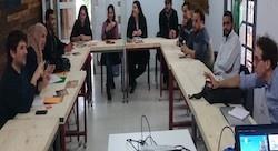 'فلات 6 لابز' تصل إلى تونس