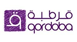 Qordoba Launches Arabic ePublishing and eReading Platform