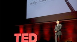 Innovative Green Energy and Tech Entrepreneurs Shine at TED@Tunis