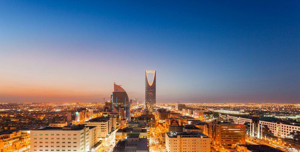 CashIn السعودية تحصد 1.6مليون دولار ضمن جولة بذرية