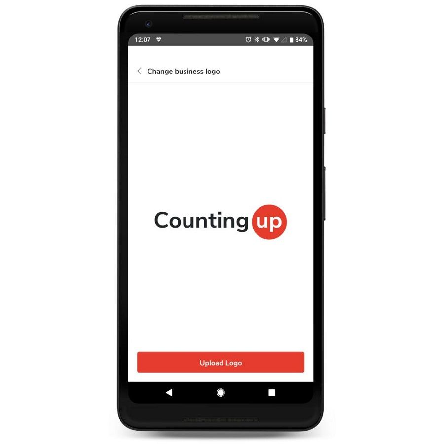 CVentures invests in London-based Countingup