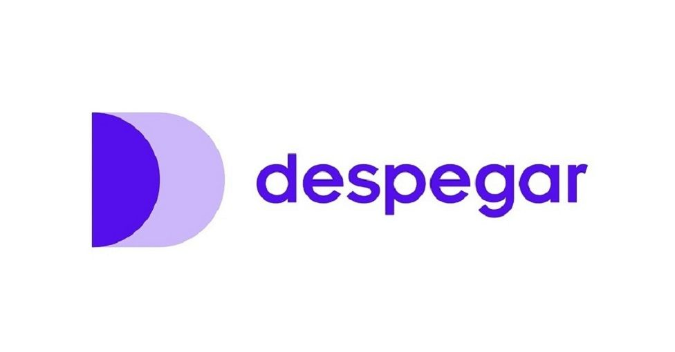 Waha Capital invests in Argentina-based Despegar
