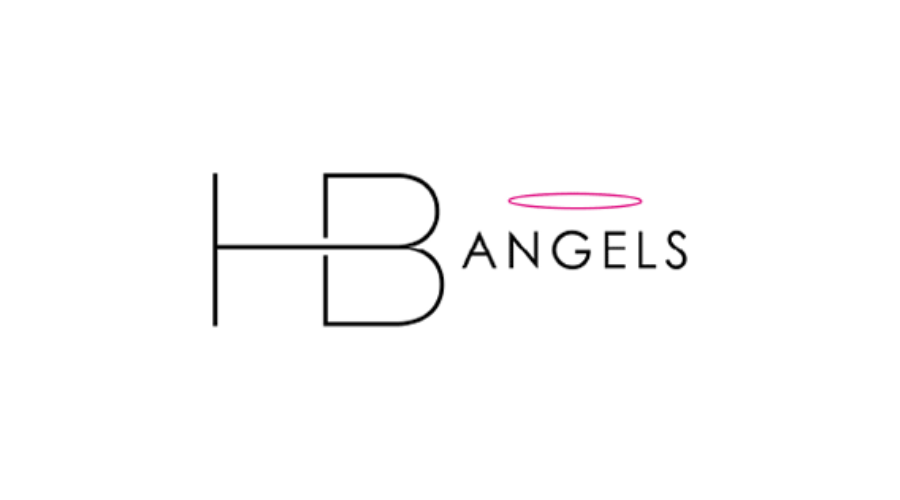 Huda Beauty Angels invests in female wellness startup Ketish