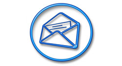 9 Golden Rules for Email Correspondence in the Middle East