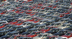 KSA car seller Haraj turns down $20M