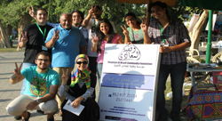 Reviving Egyptian Waqf to Catalyze Social Change