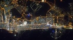 Dubai: a city built on data [Wamda TV]