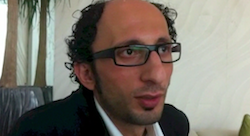 Entrepreneur of the Week: Wael Attili of Kharabeesh [Wamda TV]