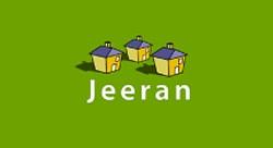 Jeeran's New HyperLocal Growth Strategy