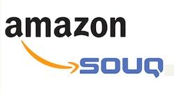 Why Amazon acquired Souq.com