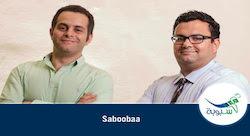 Egypt's ecommerce entrepreneurs break new ground