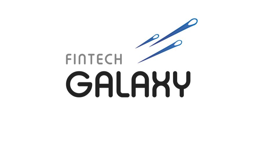 Fintech Galaxy, GIZ launch accelerator programme for startups in Egypt, Jordan