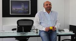 How a physical space like BDD is supporting entrepreneurship in Beirut [Wamda TV]
