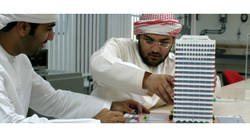 Knowledge@Wharton and HCT Launch Innovation Tournament for Green Ideas in the Middle East