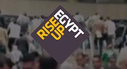 فعالية رايزاب القاهرة تنطلق بتركيز كبير على الاستثمار