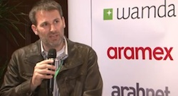 Pivoting into Social Game Development After Birdy Nam Nam: J.C. Hoelt of Gamabox [Wamda TV]