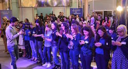 Girls in Tech to launch in Morocco to support women entrepreneurs