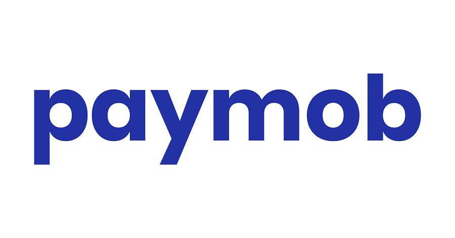 Paymob raises $3.5 million