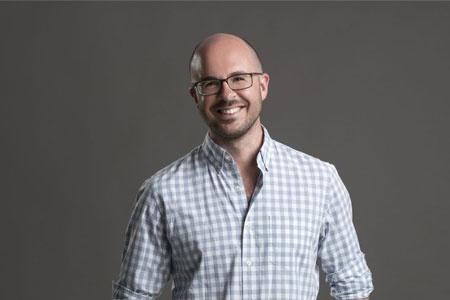 كريس توماس من 'يوريكا': هذا ما أعرفه عن التوقيت المناسب للاستثمار الجماعي