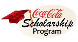 كوكا كولا تمنح فرصة لطلاب العالم العربي المشاركة في برنامج لدراسة إدارة الأعمال