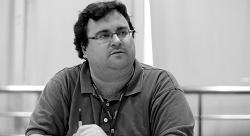 مؤسس 'لينكد إن' يقيّم المشهد الريادي في المنطقة العربية [مقابلة]