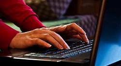 5 Tips for Writing Posts on Wamda