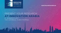 Innovation Arabia 10