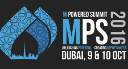 M Powered Summit 2016