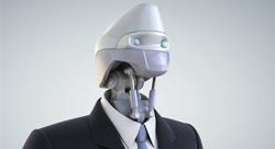 هل منطقتنا جاهزة للمحامي الرقمي؟