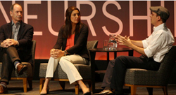 Lessons in Social Entrepreneurship from the Skoll World Forum