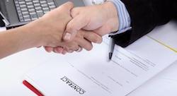 اتفاقيات المساهمين: من الأطر العامة إلى التفاصيل الصغيرة [دليل]