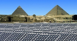 Can cleantech be Egypt's greatest wealth generator?