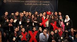 TEDxAUC's Idea Bakers Celebrates Egyptian Entrepreneurship