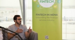 Opportunities behind challenges of fintech in the Middle East [Podcast]