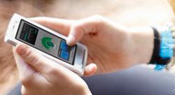 الهواتف المحمولة تقود نمو الإنفاق الاعلاني العالمي