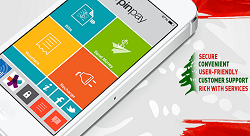 موجة تطبيقات الدفع عند المحمول تصل إلى لبنان