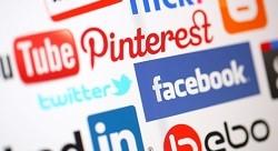 Is the Internet in Danger of Becoming an Echochamber? [Wamda Debates]