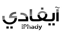 شركة سعودية ناشئة تجد النجاح في بيع منتجات آبل