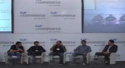 The World of E-Commerce, Beyond Physical Goods, Part 2 [Wamda TV]