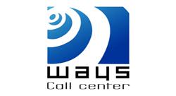 """مركز الاتصالات """"وايز"""" يكافح ويطالب بدعم رواد الأعمال الشباب في تونس"""