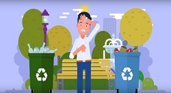 How this Turkish startup seeks to be a one-stop-shop for waste management