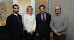 Bahrain Young Entrepreneurs Forum: 'Barriers to business need to come down'